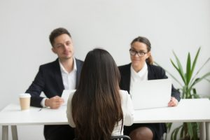 interview essay, how to write