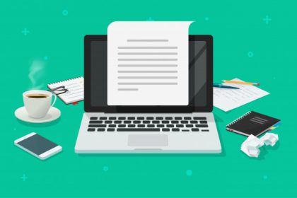 how to write synthesis essay?